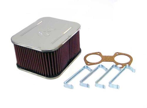 Preisvergleich Produktbild K&N 56-9235 Speziallluftfilterkits