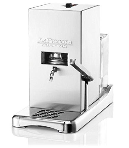 La Piccola Kaffeemaschine