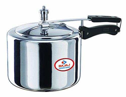 bajaj-pressure-cooker-3-litres-silver