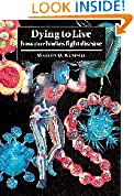 #6: Dying to Live: How our Bodies Fight Disease