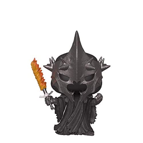 Pop! Vinyl: Lord of The Rings / Hobbit: Witch King 4