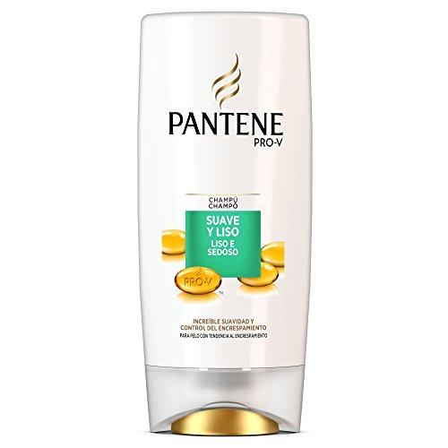 pantene-suave-y-liso-champu-para-cabello-con-tendencia-al-encrespamiento-675-ml