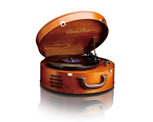 classic-phono-tt-34-geöffnet