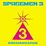 Spacemen 3: Dreamweapon [Vinyl LP] (Vinyl)