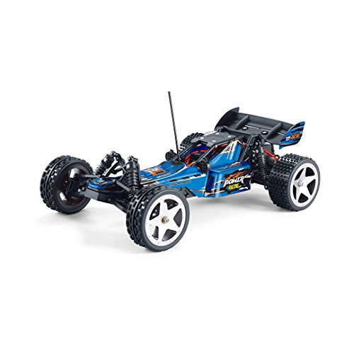 jouetprive-voiture-rc-wave-runner-avec-moteur-brushless-24ghz-112-60km-h