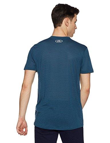 Under-Armour-Mens-Streaker-V-Short-Sleeve-Running-Shirt