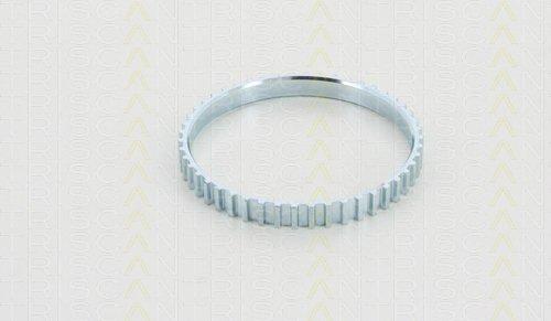 Preisvergleich Produktbild TRISCAN 8540 10406 Sensorring,  ABS
