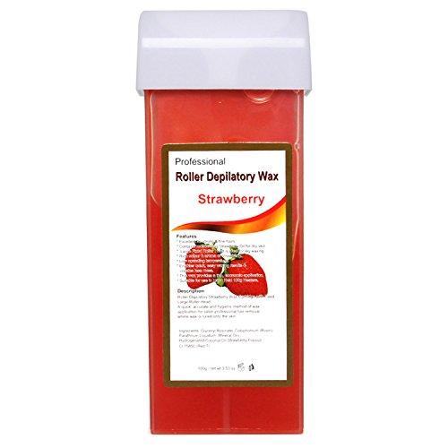 100g-cire-depilatoire-cartouche-pin-naturel-pur-resine-effet-rapide-sans-douleur-anti-allergique-fon