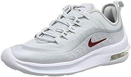scarpe nike donna basse