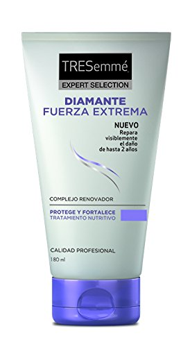 tresemme-mascarilla-diamante-fuerza-extrema-180-ml-pack-de-3-unidades-x-180ml