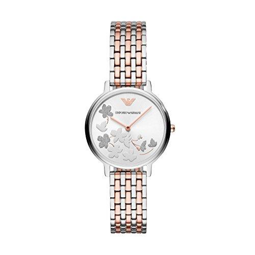 Reloj Emporio Armani para Mujer AR11113