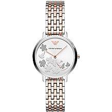 Emporio Armani Damen-Armbanduhr AR11113