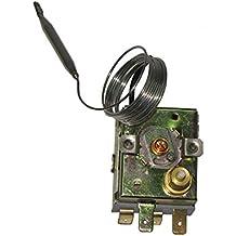 Termostato seguridad ARCA 20A - 250V - PANAROLA/JOCAFRI/DOSILET/LOVI