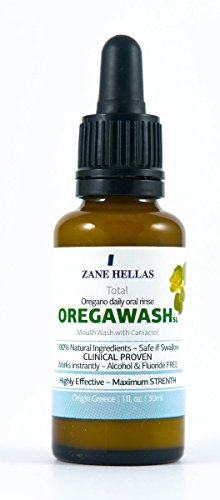 oregawash-total-mouthwash-daily-oral-rinse-1-fl-oz-30ml-helps-on-gingivitis-plaque-dry-mouth-bad-bre