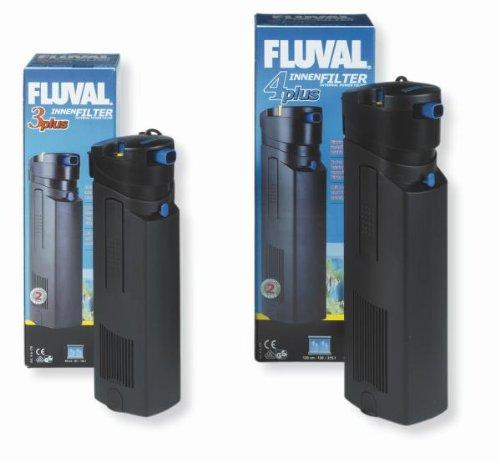 Innenfilter Fluval 3plus