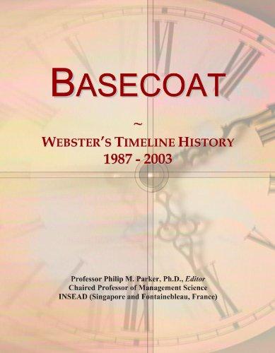 basecoat-websters-timeline-history-1987-2003