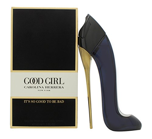 Carolina Herrera Good Girl Profumo - 80 ml
