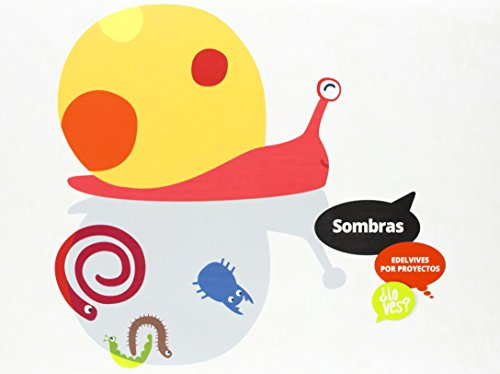 Sombras (infantil 3º ciclo) (¿lo ves?)