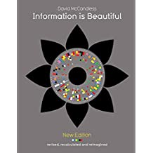 Information is Beautiful (New Edition)