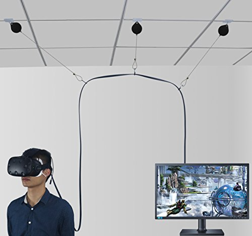 midwec-nouvelle-version-systeme-dattache-de-cable-retractable-avec-realite-virtuelle-htc-vive-plus-d