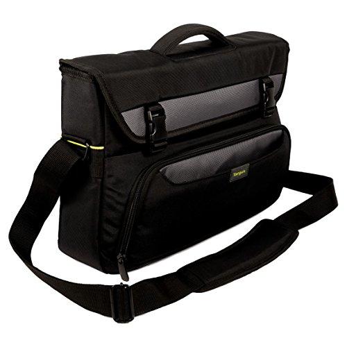 Targus CityGear Sac Ordinateur Portable 15-17 Pouces Noir