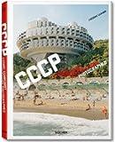 Cosmic Communist Constructions Photographed (CCCP)