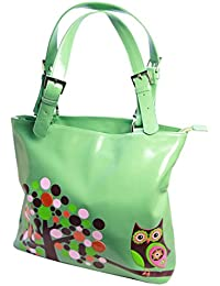 Shagwear Monedero, Shopper / tote bag