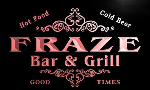 u15256-r-fraze-family-name-gift-bar-grill-home-beer-neon-light-sign