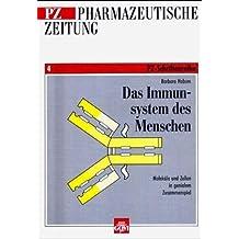 Suchergebnis Auf Amazonde Für Das Immunsystem Des Menschen Barbara