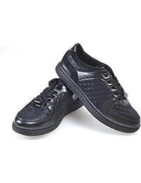 5a582cc11605 Amazon.it: fornarina sneakers - Includi non disponibili / Scarpe ...