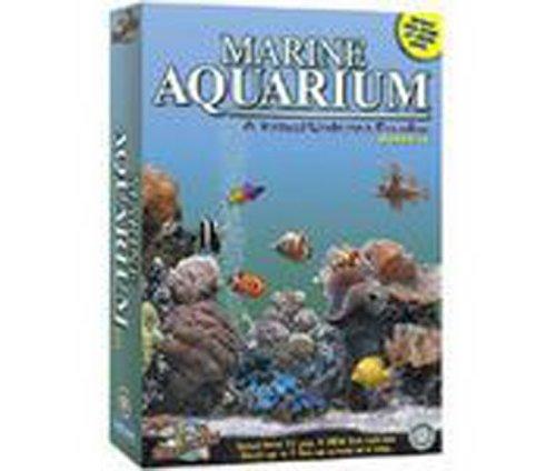 Marine Aquarium (PC & Mac) Test