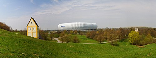 wallpaper-photo-wallpaper-wall-paper-on-demand-landscape-cities-berlin-allianz-arena-no-16174-fleece