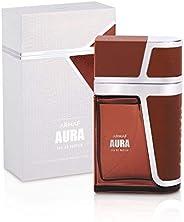 ARMAF Aura  Perfume For - perfume for men - 100Ml