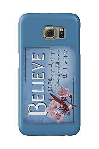 matthew-2122-inspirational-galaxy-s6-cell-phone-case-slim-barely-there