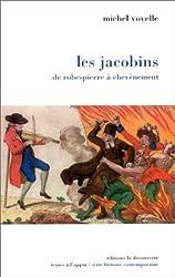 Jacobins