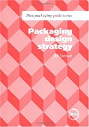Packaging Design Strategy (Pira Packaging Guide)