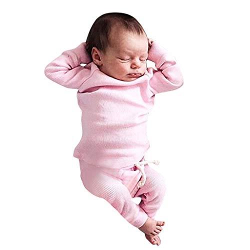 Jungen Mädchen Unisex KinderKleidung, Kleinkind Ärmelloses Oberteil bedrucktes Ärmelloses Kinderbrief Little Miss Print Top Floral Shorts Set