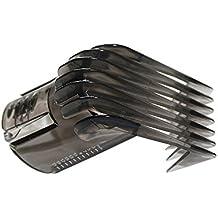 Xinvision Precision Repuesto Trimmer Clipper Philips - Reemplazo Cortadora  de Pelo Peine para Philips QC5115 QC5120 ca2876ae617a