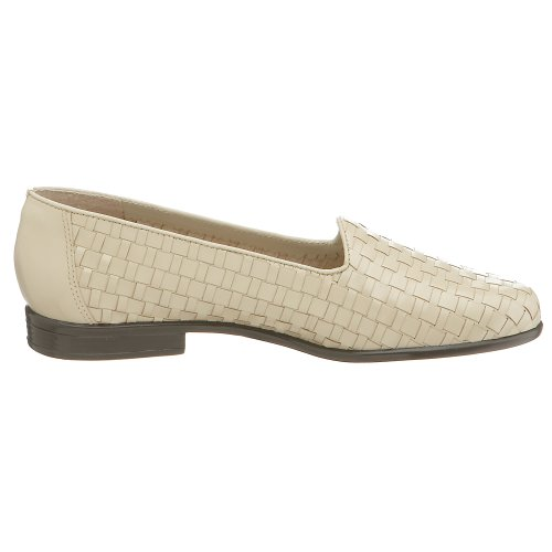 Trotters Womens Liz Loafer os