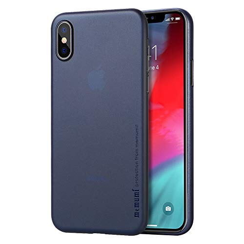 garegce iphone xs max case