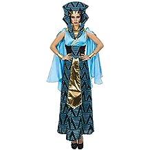 Suchergebnis Auf Amazon De Fur Cleopatra Fasching