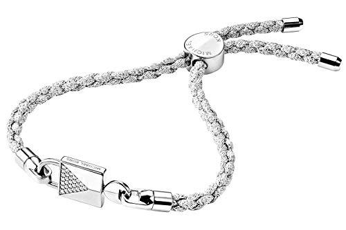 Michael Kors Damen-Armband Custom Kors MKC10469Y040