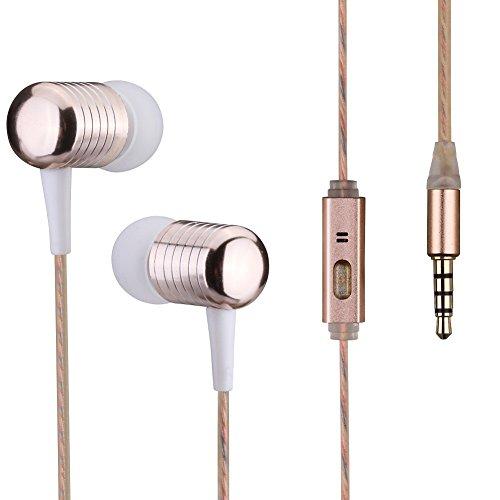 yosou-cuffie-in-ear-con-cavo-auricolari-con-cavo-auricolari-con-isolamento-acustico-auricolari-in-ea