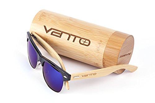 vento-eyewearr-modele-sirocco-blackblue-lunettes-de-soleil-en-bois-en-bamboo-concu-en-italie-avec-ce