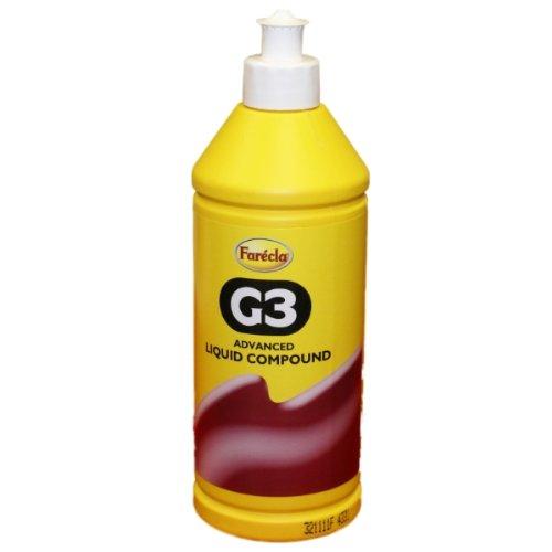 farecla-car-garage-bodyshop-g3-advanced-liquid-paint-cutting-compound-500ml