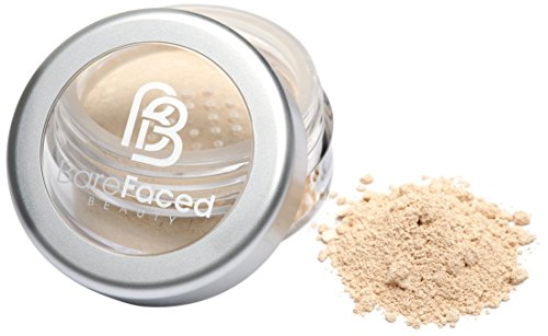 barefaced-beauty-natural-mineral-foundation-12-g-serenity