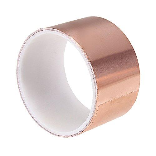 rollo-de-18-metros-de-cinta-de-lamina-de-cobre-de-50-mm-de-ancho