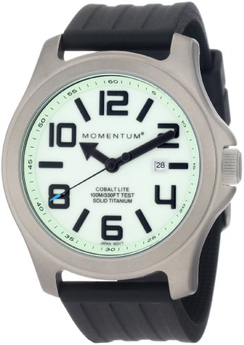 Momentum 1M-SP08L1B - Orologio da uomo