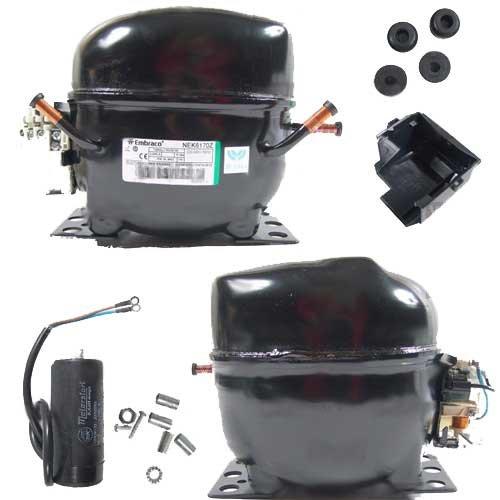 verdichter-kompressor-embraco-aspera-nek6170z