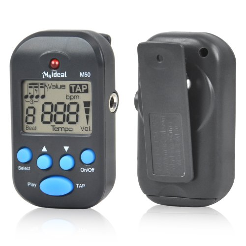 trixes-portable-mini-metronome-prise-ecouteurs